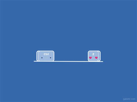 How can i do this on a mac? Fun, Quirky Animated Loops That Graphic Designers Will Like