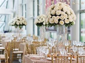 cheap small wedding venues you need these points on your reception venue contract
