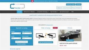 Faire Un Leasing : le leasing auto rachat et transfert des avantages pour tous ~ Medecine-chirurgie-esthetiques.com Avis de Voitures