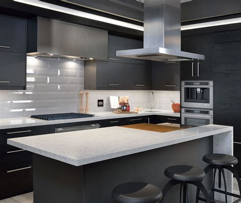 Kitchen Appliances Toronto by Jenn Air Experience Centre Toronto Kitchen Appliances