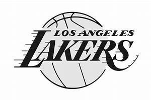 Los Angeles Lakers Logo PNG Transparent & SVG Vector ...