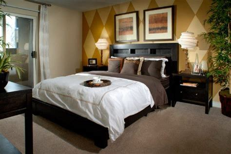 infuse  bachelor bedroom  style decor