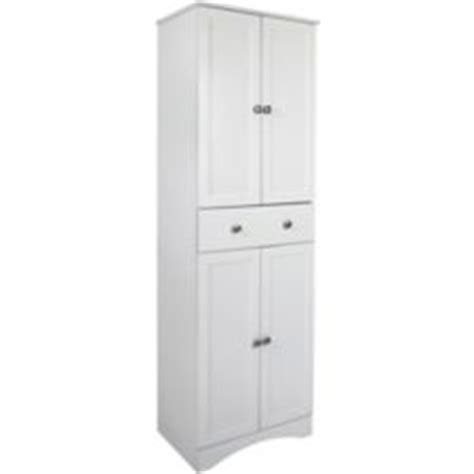 4 door storage cabinet with drawer canadian tire