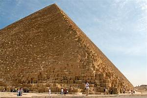 Höhe Von Pyramide Berechnen : pyramiden von gizeh ~ Themetempest.com Abrechnung