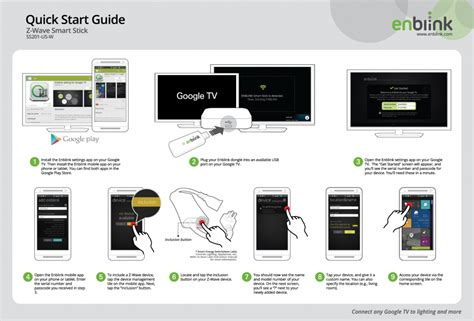 Download The Enblink Quick Start Guide Enblink