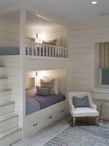 better homes and gardens interior designer 26 quartos modernos decorados cama beliche apartamento