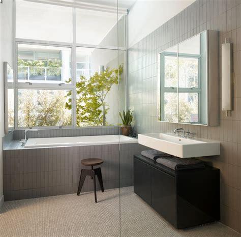 grey bathroom ideas modern bathroom grey interior design ideas