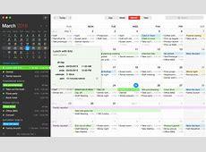12 melhores aplicativos de agenda para organizar sua vida
