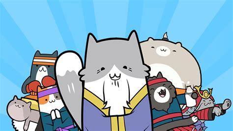 Bbc bitesize english key stage 1. Play Karate Cats Game For Kids   Free Online Spelling Games - BBC Bitesize