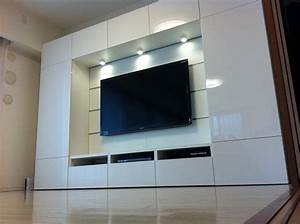 les 25 meilleures idees de la categorie banc tv sur With meuble hall d entree ikea 1 inspirations autour du meuble besta dikea