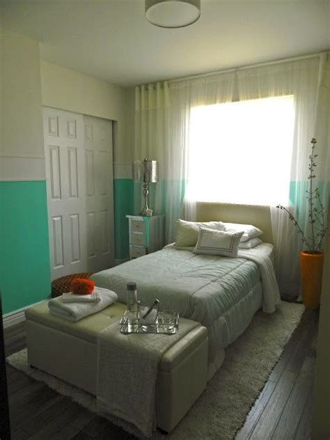 small bedroom ideas for your small bedroom safe home nice guest room some good ideas for a small room 207 | 5842d9d7130fef7ccf6c589fd991fe8a small guest rooms guest bedrooms
