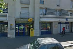 Bureau De Poste Rouen Grand Mare rouen le bureau de poste pr 233 fecture se modernise et