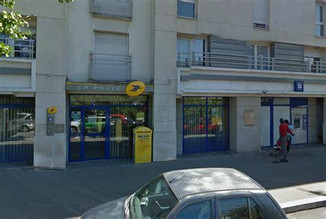 rouen le bureau de poste pr 233 fecture se modernise et ferme pendant trois mois