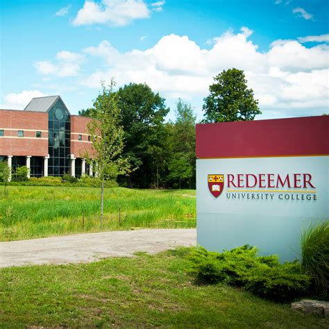 best canadian universities these are the top 5 canadian universities for academic