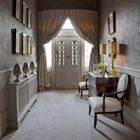hallway door ideas impressions 10 ideas for entrance hallway decor