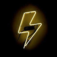 Led Lights In Room Tiktok by Tik Tok Logo Black Tik Tok In 2019 Tik Tok App Logo