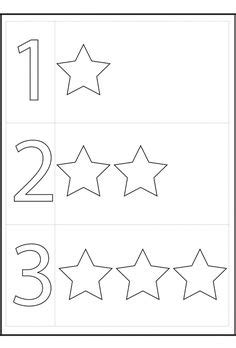 85 best 3 year old worksheets images preschool