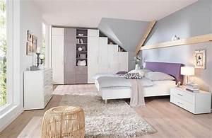 Jugendzimmer Möbel Für Dachschrägen : wohnen mit dachschr gen online m bel magazin ~ Sanjose-hotels-ca.com Haus und Dekorationen