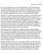 Medical School Recommendation Letter Sample 8 Examples Sample Letter Of Recommendation For Physician Best Medical School Letter Of Recommendation Sample Cover Sample Student Recommendation Letter 8 Examples In Word