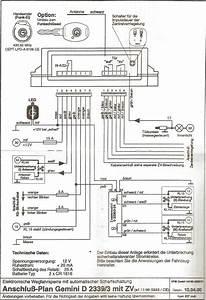 Unique Car Wiring Diagram Download