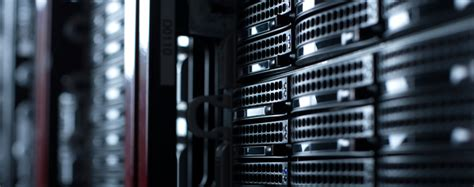 Our virtual private servers(vps) suit. Why You Should Buy VPS from HotShield Private Ltd? | Webs ...