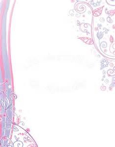 shabby chic baby shower decorations diseños de marcos para hojas en word imagui caratulas