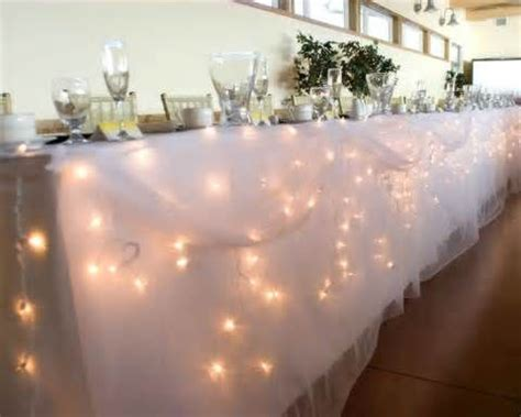 How To Hang Ceiling Drapes For Events by 63 Best Images About Jasper Jazz Banquet On Pinterest