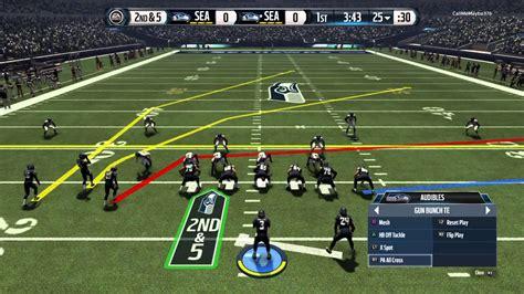 football unblocked games gameswallsorg