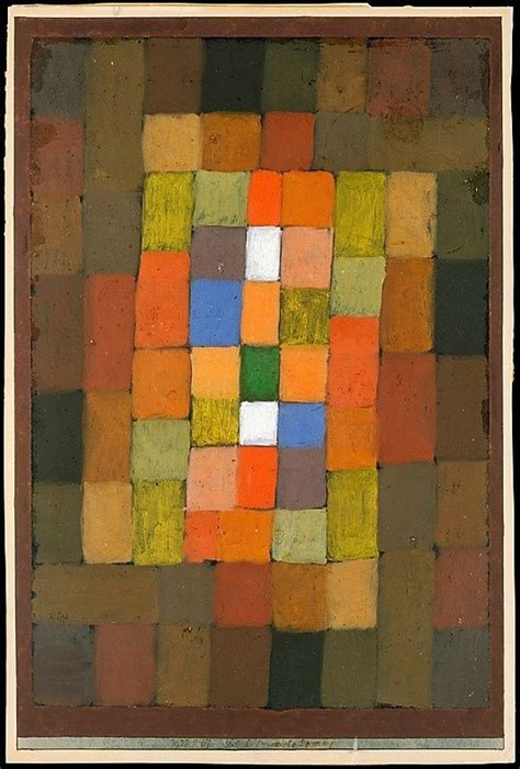 paul klee on modern 17 best images about paul klee on gardens posts and basel