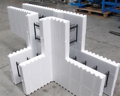 basement wall forms insulated concrete forms basement cost wonderful