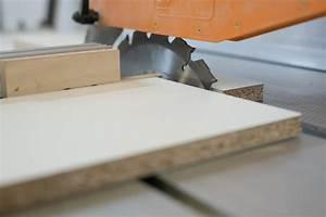 Mdf Platte Streichen : spanplatten zuschneiden anleitung in 4 schritten ~ Markanthonyermac.com Haus und Dekorationen