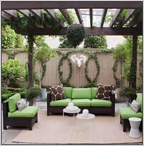 deck patio ideas small backyards patios home design
