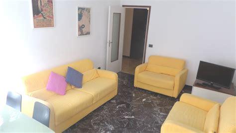 Appartamenti Affitto Arenzano Appartamento Arenzano