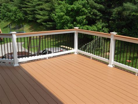How Much Does It Cost To Build A Deck?  Archway Remodeling