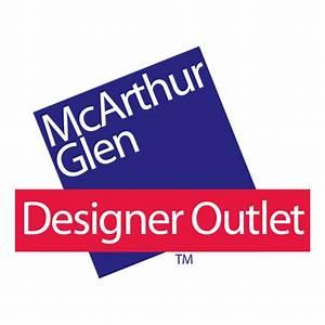 Designer Outlet 24 Online : clients ~ Indierocktalk.com Haus und Dekorationen