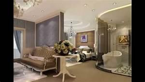 decoration maison decouvrez mes bons plans pour un With deco maison interieur