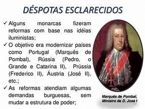Base De Données Marques : absolutismo mon rquico e iluminismo ~ Medecine-chirurgie-esthetiques.com Avis de Voitures