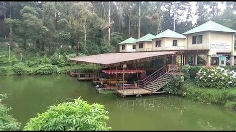 Boat House Ooty by Ooty Honeymoon Boat House 2017 Youtube