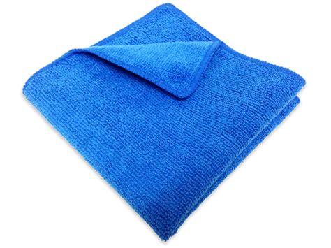 microfiber cleaner 12 quot x12 quot microfiber cloth professional 300gsm maximmart all purpose assorted colors