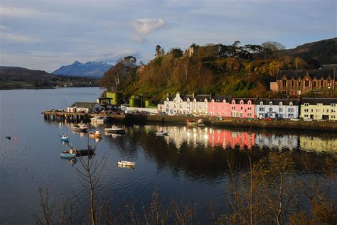 Boat Covers Scotland by Our Pick 16 Picturesque Scottish Villages Walkhighlands