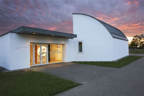 Vitra Museum Shop by Vitra Vitra Design Museum Gallery