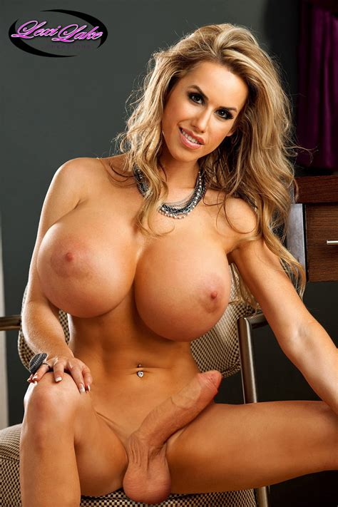 big_tits_blondemed.jpg in gallery Fake Shemales with Breasts Enlarged (Picture 9) uploaded by ...
