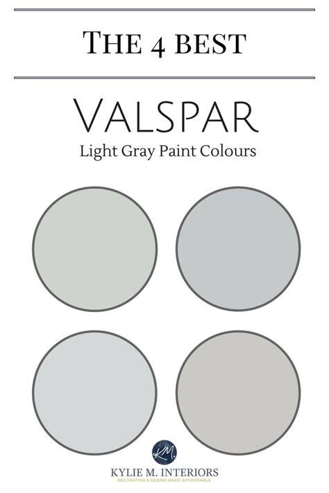best 25 valspar paint ideas on valspar paint