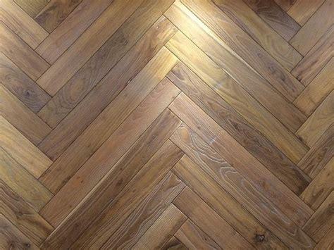 xmm oak vintage herringbone hardwood flooring