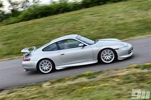 Porsche 996 Gt3 : porsche 996 gt3 mk1 cars pinterest mk1 porsche 911 and cars ~ Medecine-chirurgie-esthetiques.com Avis de Voitures
