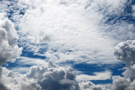 cloud background clouds background free stock photo domain pictures