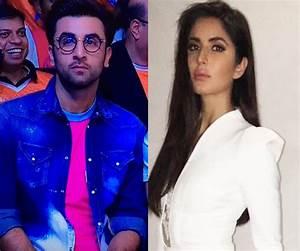 Post break up, Ranbir Kapoor - Katrina Kaif sign another ...