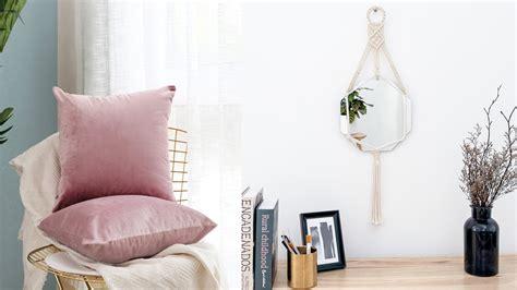 interior design ideas  decoration ideas ad india