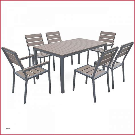 chaises casa beautiful table de jardin pliante casa photos amazing