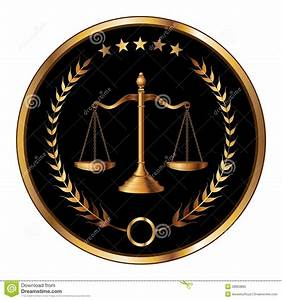 Law Or Layer Seal Stock Photos - Image: 38663883